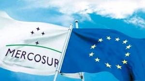 El Mercosur cerró un histórico con la Unión Europea