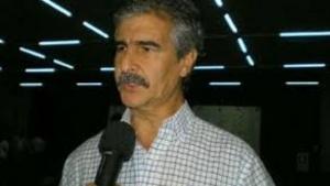 """Rufino: """"La oferta del Gobierno resulta insuficiente y continuaremos el diálogo"""""""